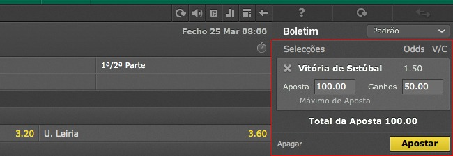 apostar draw no bet