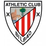 athleticbilbao