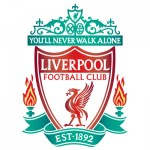 liverpool