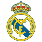 realmadrid