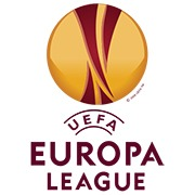 Liga Europa