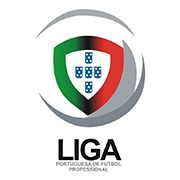 Liga Portuguesa