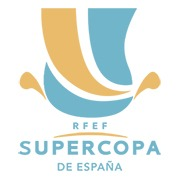 Supertaça de Espanha