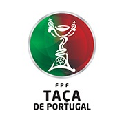 Taça de Portugal
