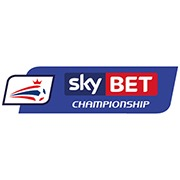 Sky Bet Championship