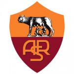 asroma