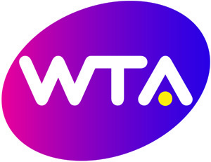 wta world tour