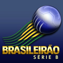 Brasileirão - Série B