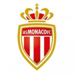 as monaco