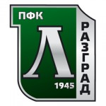 Ludogorets Razgrad