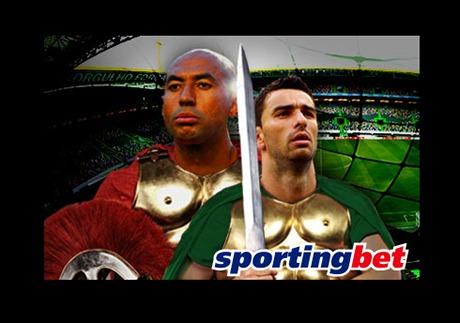 derby sportingbet