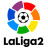 LaLiga2
