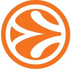 Euroleague  logo