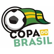 Copa do Brasil