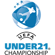 Europeu Sub-21