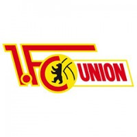 1.FC Union Berlin small