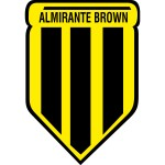 Almirante Brown logo