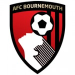 afc bournmouth