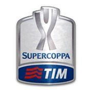 Supercoppa Italia