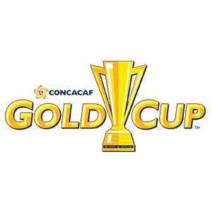 gold cup 2017