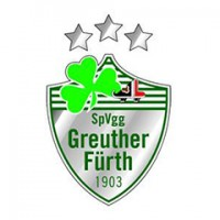 greuther-fuerth