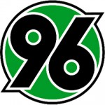 Hannover96