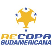 recopa sul americana