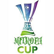 Mitropa Cup
