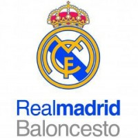 Real_Madrid_Baloncesto