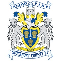 stockport country