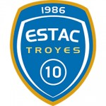 Troyes AC logo