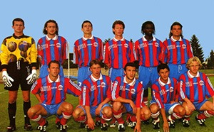 chateauroux1998