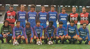 chateauroux_1984