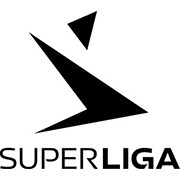 Superliga da Dinamarca
