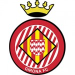 Girona Fútbol logo
