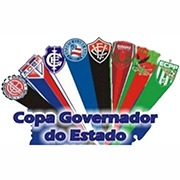 Copa Governador do Estado Bahía
