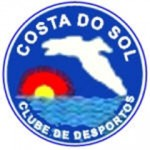 Costa do Sol logo
