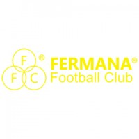 Fermana Football Club