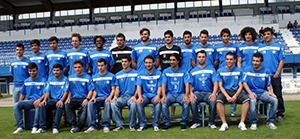 Sport Clube Freamunde