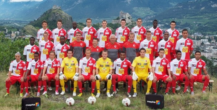 sion2010-2011