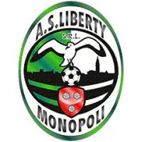 AS Liberty logo