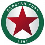 Red Star 93 logo