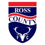 Ross Country FC