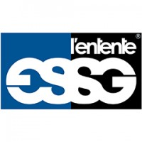 L'Entente SSG logo