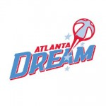 WNBA Dream