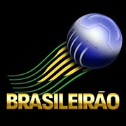 Campeonato Brasileiro - Série A