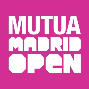 mutua-madrid
