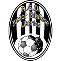 ASD Junior Biellese Libertas