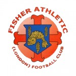 Fisher Athletic