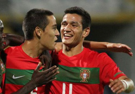 Marcos Lopes Portugal